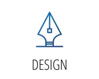 02design