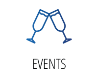 05events