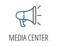 07media-center
